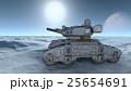 戦車 25654691