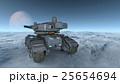 戦車 25654694