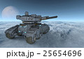 戦車 25654696