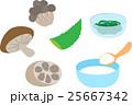 健康食品 25667342