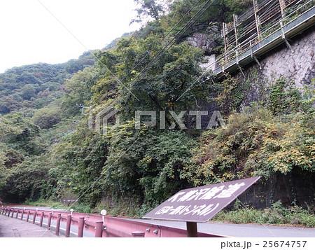 樽沢トンネル(吾妻線)※廃止後 25674757