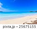 奥間ビーチ オクマビーチ 25675155
