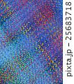 粒状のテクスチャ 25683718