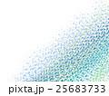 粒状のテクスチャ 25683733