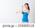 スポーツイメージ 25689518