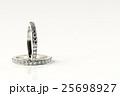 指輪のCG 25698927