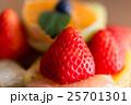 フルーツ 25701301