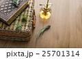 エアプランツ 25701314