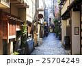 大阪・法善寺横丁 25704249