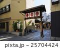 大阪・法善寺 25704424