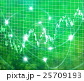 インターネット空間の株式投資 25709193