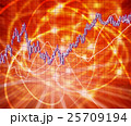 インターネット空間の株式投資 25709194