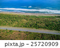 海岸 海 九十九里浜の写真 25720909