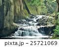 濃溝の滝 25721069