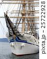 日本丸 帆船 25722928