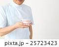歯科医・歯医者 25723423