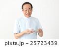 歯科医・歯医者 25723439