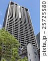 関電 ビル 超高層ビルの写真 25725580