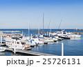 マリーナ ヨットハーバー 熱海の写真 25726131