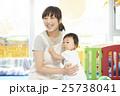 保育 保育園 託児所の写真 25738041