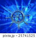 世界経済の舵取り 25741525