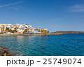 Agios Nikolaos city, Greece 25749074
