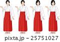 巫女 25751027