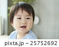 子供 幼児 男の子の写真 25752692