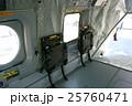 念願の南極観測船「しらせ」に乗船体験して 25760471