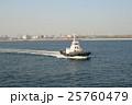 念願の南極観測船「しらせ」に乗船体験して 25760479