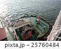 念願の南極観測船「しらせ」に乗船体験して 25760484