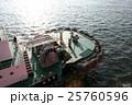 念願の南極観測船「しらせ」に乗船体験して 25760596