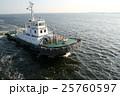 念願の南極観測船「しらせ」に乗船体験して 25760597