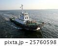 念願の南極観測船「しらせ」に乗船体験して 25760598