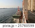 念願の南極観測船「しらせ」に乗船体験して 25760599