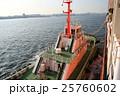 念願の南極観測船「しらせ」に乗船体験して 25760602