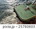 念願の南極観測船「しらせ」に乗船体験して 25760603