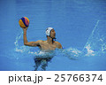 水球 25766374