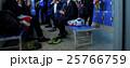男性 ビジネスマン スポーツの写真 25766759