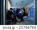 男性 ビジネスマン スポーツの写真 25766768