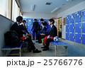 男性 ビジネスマン スポーツの写真 25766776