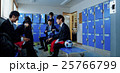 男性 ビジネスマン スポーツの写真 25766799