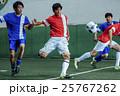 フットサル 試合イメージ 25767262