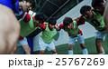 フットサル 試合イメージ 25767269