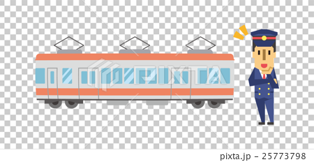 คน,ผู้คน,รถไฟ 25773798