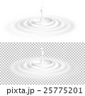 25775201