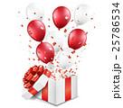 クリスマスプレゼント 25786534