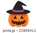 ハロウィン ハロウィーン イベントのイラスト 25806411