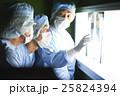 医療 イメージ 25824394
