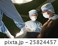 医療 手術イメージ 25824457